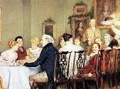 Giving Gifts Jane Austen