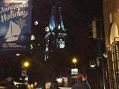 Annapolis Sparkles Holidays
