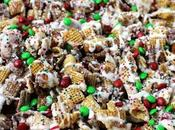 Favorite Pinterest Recipes Great Share With Your Family This Christmas