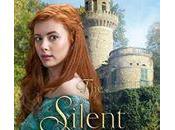 Silent Songbird Melanie Dickerson #BookReview