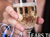 Tears Cheers, Celebration Series, Book Available!