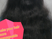 Herbal Hair Pack Transform Your Within Days