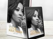 Book Review: Becoming Toke Makinwa Video