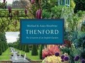 Book Review: Thenford Michael Anne Heseltine