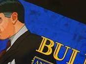 Bully: Anniversary Edition 1.0.0.14