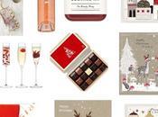 Gifts Hostess