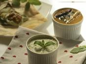 Coconut Chutney Recipe, Make Nariyal