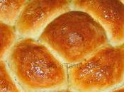 Hive Buns Honeycomb Khaliat Nahal Eggless #BreadBakers