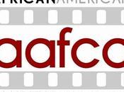 OSCAR WATCH: AAFCA Awards