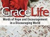 GraceLife Kindle