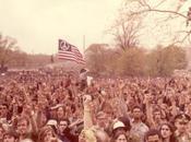 Nixon Doctrine Vietnam