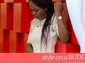 Style Budget Tuke Morgan 'TukesQuest.com'