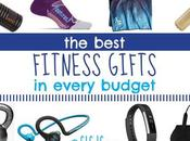 Best Fitness Gifts Every Budget