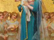 Wednesday 14th December Madonna Child