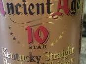 Bourbon Review: Revisiting Ancient Star