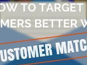 Target Customers Better With Customer Match Paid Traffic