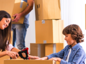 Surefire Ways Make Moving Easier Bond with Your Family