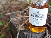 Laphroaig Years Review