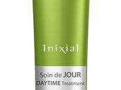 Pantone Green IXXI Natural Products