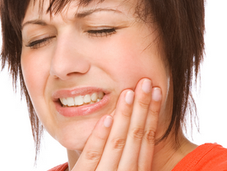 What Signs That Root Canal Therapy Needed?