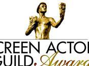 OSCAR WATCH: Nominations