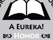 Eureka Silver Award LIVING FOSSILS