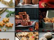 Fabulous Edible Christmas Gift Ideas
