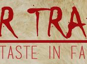 Trade: Taste Fashion