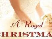 Royal Christmas Wedding Rachel Hauck
