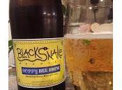 Blacksnake Meadery Hoppy Brew Beer Drinkers Mead
