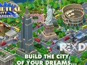 Virtual City Playground 1.21.100