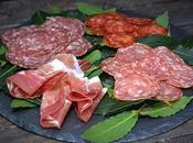 Woodalls Charcuterie Perfect Christmas