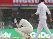 Rahul's Chepauk Missing Single That Saddens