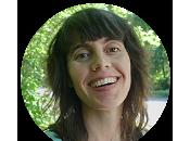 Celeyce Matthews Recognizing Humanity Life Death, Hospice Volunteer Spotlight