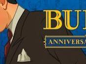 Bully: Anniversary Edition v1.0.0.16
