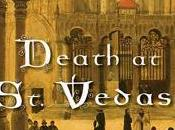 Death Vedast Mary Lawrence