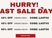 Breaking News! SheIn Sale Free Shipping!