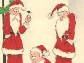 Merry Christmas from Author, Sharrie Williams. Here Some Favorate Vintage Pictures