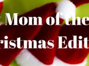 Worst Mom. Christmas 2016 Edition.