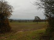 Deerhurst Severn