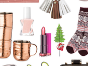 Last-Minute Stocking Stuffers Everyone Your List