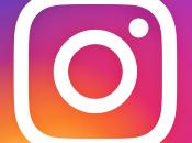 Follow Instagram Facebook