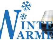 Warm with Winter Warmers