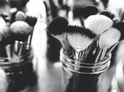 Make Your Mornings Smoothly With These Express Beauty Tips