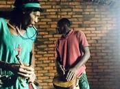 Visit Malawian Witch Doctor