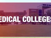 Medical Colleges Delhi