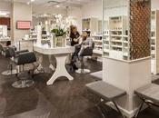 Blushington Makeup Beauty Lounge Announces Upper East Side Location