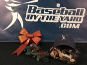 Merry Christmas Happy Holidays!
