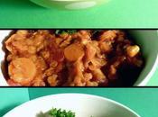Rooty Lentil Stew