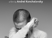 """199. Russian Director Andrei Konchalovsky's Film """"Ray"""" (Paradise) (2016) (Russia): Very Well-made Intelligent Holocaust Built Outstanding Original Screenplay"""